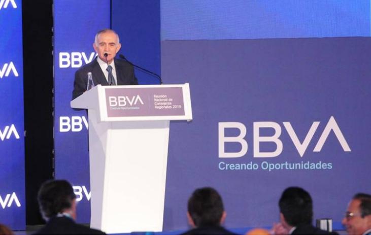 Pemex requiere apoyo de inversión privada: Alfonso Romo
