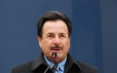 Que el Gobierno Federal no sea candil de la calle y oscuridad de su casa: Alcalde de Tijuana