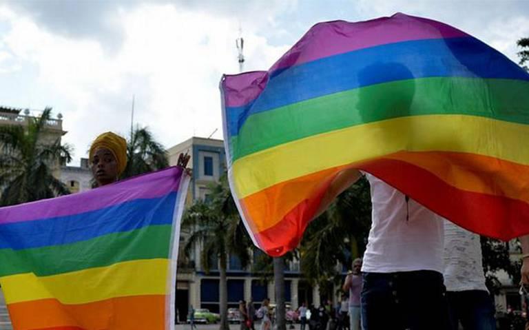 Ecuador aprueba el matrimonio igualitario