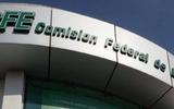 CFE inicia arbitraje contra Carso por gasoducto