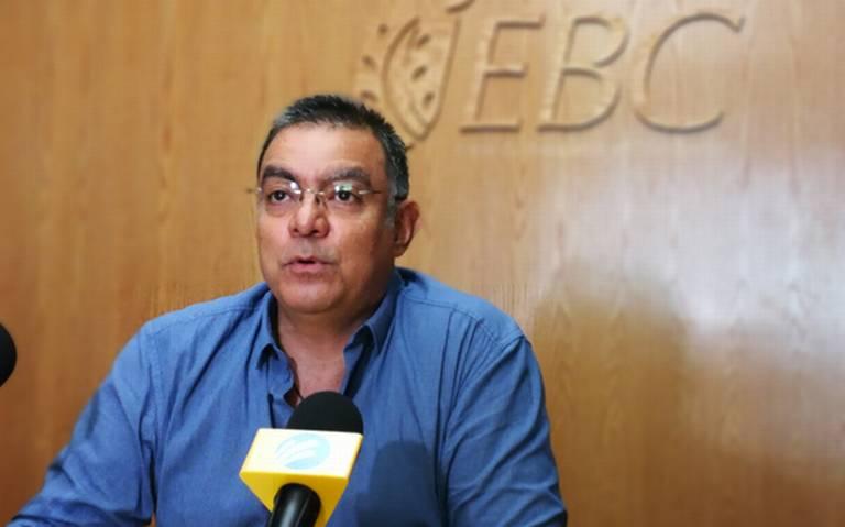 Chiapas resultaría afectado por aranceles a productos
