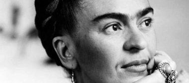 [Audio] Frida, ¿eres tú? Fonoteca Nacional revela la probable voz de la artista