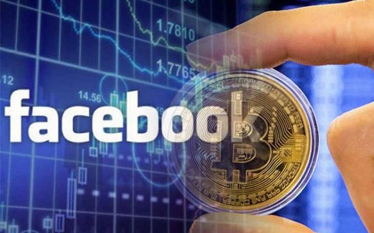 Facebook anuncia Libra, la criptomoneda que podrá usarse en WhatsApp y Messenger