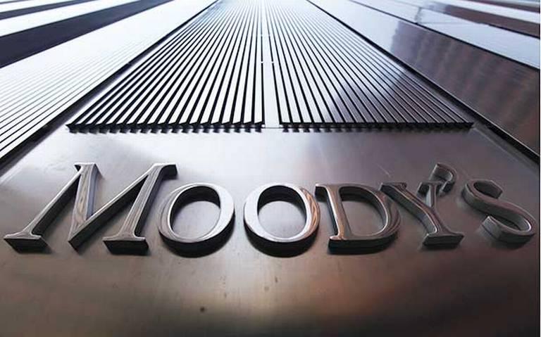 Descarta Moody's aranceles como riesgo para calificación soberana de México