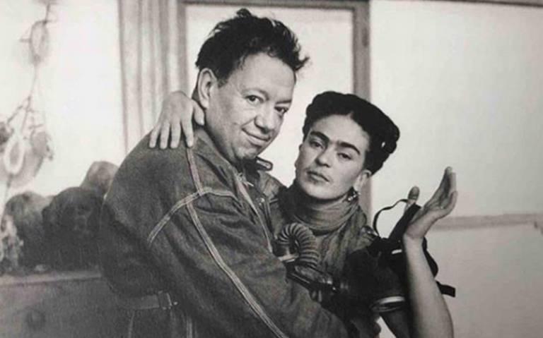 Falta examinarlo: Mara de Anda sobre supuesta voz de Frida Kahlo
