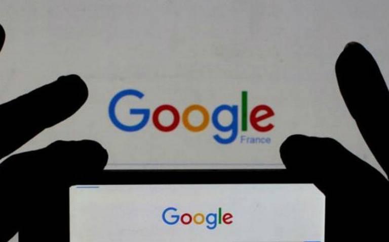 Google obtiene miles de mdd de sitios web de noticias