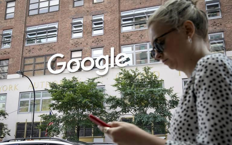 Google y Facebook, reyes de publicidad