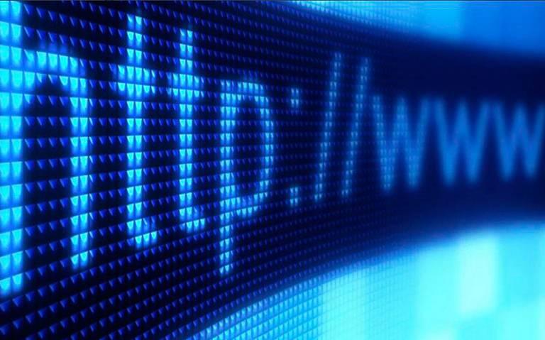 Gobierno prepara tienda digital para proveedores