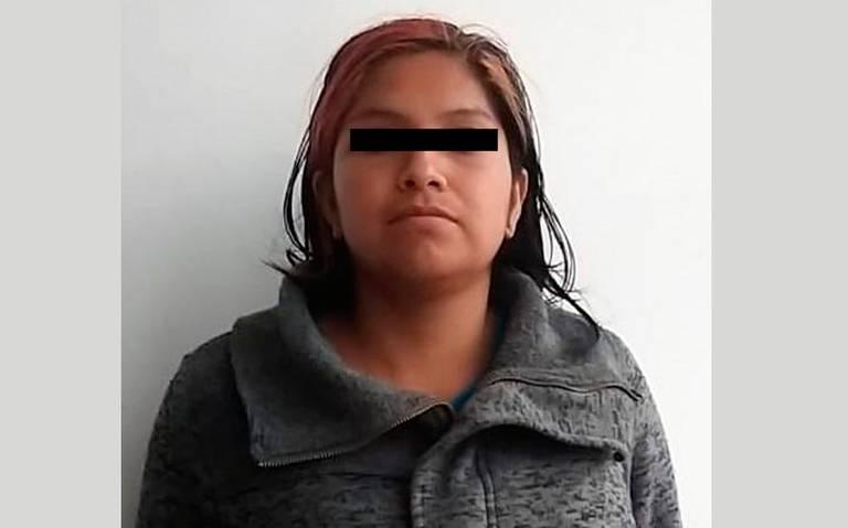 """Vinculan a proceso a """"La Hiena de Ecatepec"""" por lesionar a sus tres hijos"""