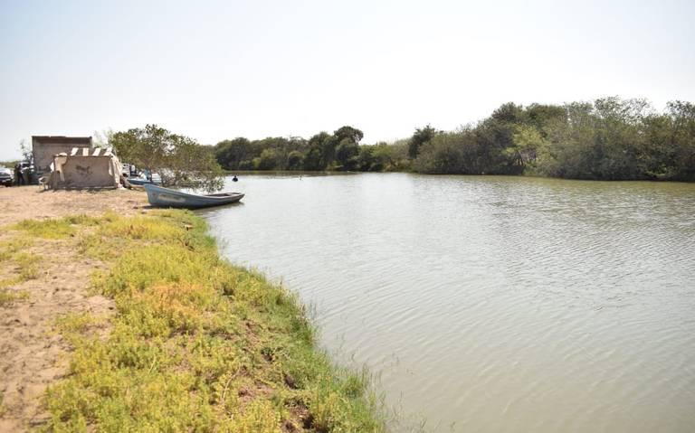 Busca Conapesca elevar la pesca ilegal a delito grave en Sinaloa
