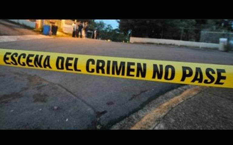 Sangriento partido de futbol en Cuajimalpa