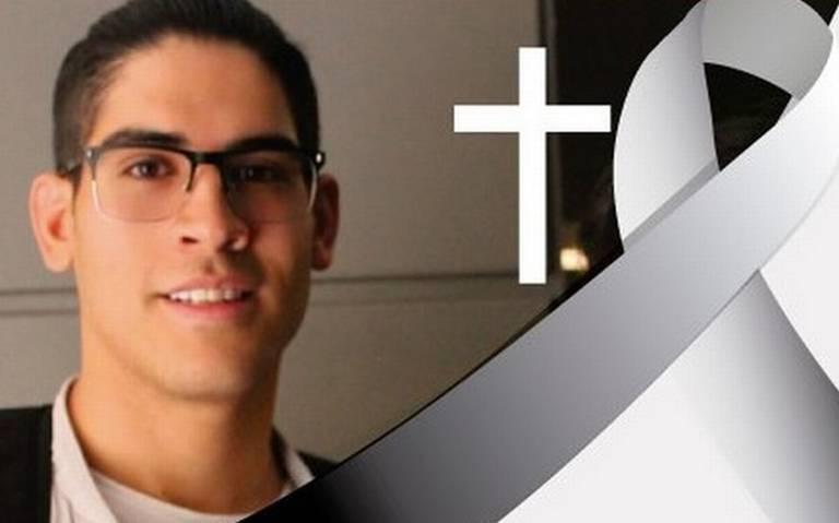 Decreta Universidad Pedregal tres días de luto tras muerte de Norberto