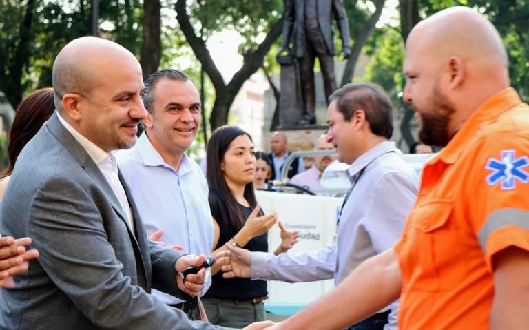Error cancelar Consejo de Promoción Turística: Del Toro Castro