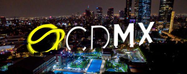 Por falta de recursos no habrá Challenger CDMX Open