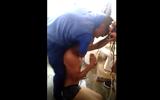 Seguridad Pública del Edomex dice que es la víctima por videos de tortura