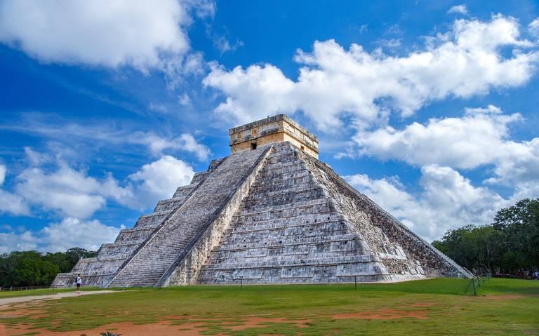 Tres destinos mexicanos imperdibles, según turistas extranjeros