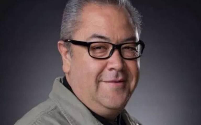 Fallece Enrique Muñoz, mejor conocido como 'El Reporteronte'
