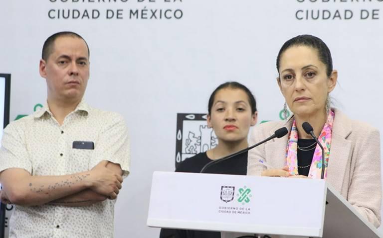 Digitalizan trámite para solicitar seguro de desempleo en la CDMX