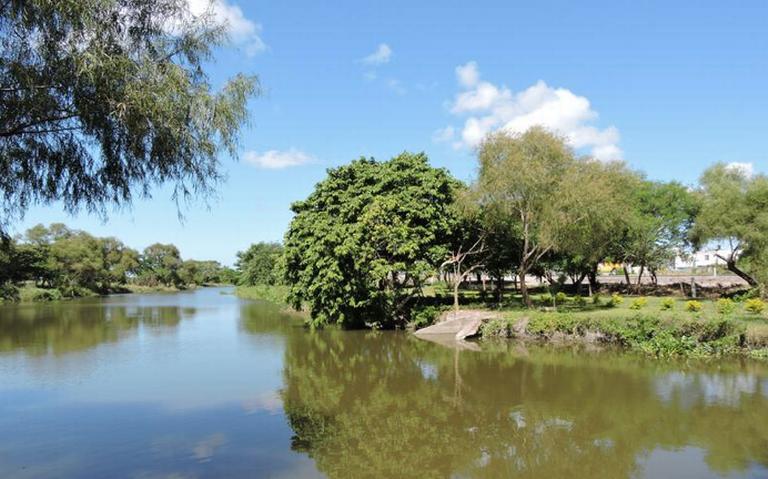 Piden revisar efectos de actividad agrícola en cuerpos de agua