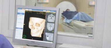 Por falta de insumos, retrasan estudios en Instituto de Neurología