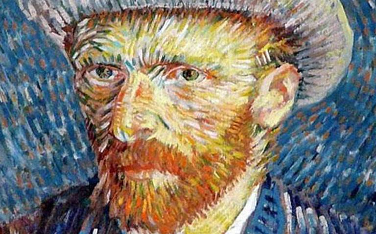 Muerte de Vincent Van Gogh, un enigma de calibre 7
