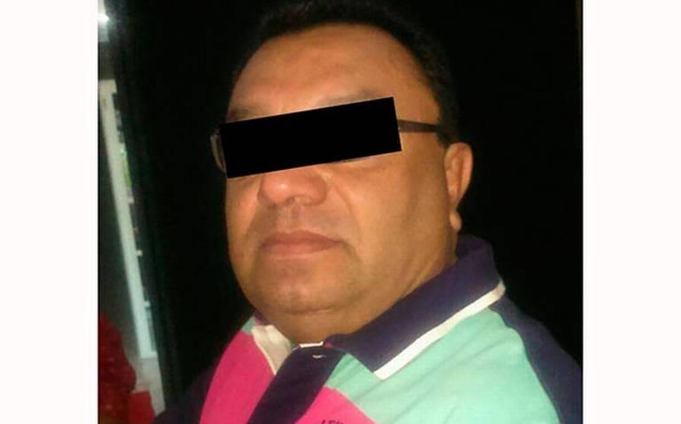 Secuestran y matan a hermano del periodista Ángel Martínez Armengol