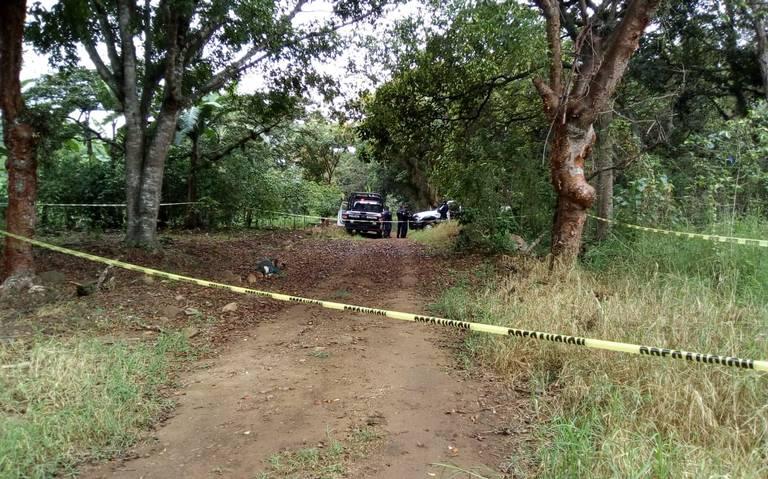 Casi 9 mil asesinatos en Veracruz en poco más de 4 años: SESNSP