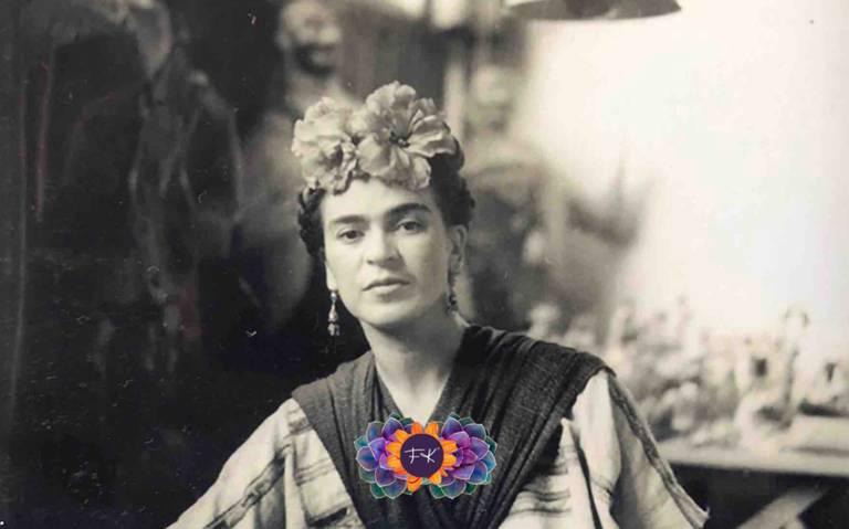 Se realizarán más análisis al audio con presunta voz de Frida: Granados