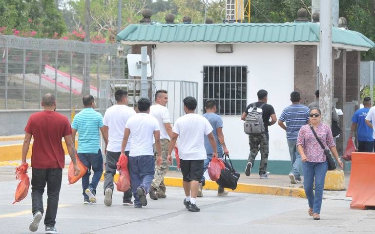 Guardia Nacional aprieta paso migrante pero coyotes sacan provecho: activistas