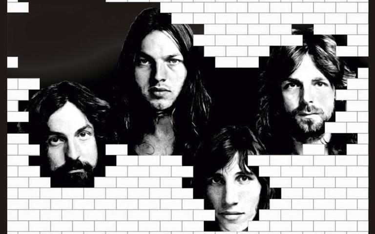 Pink Floyd, a 55 años de su nacimiento