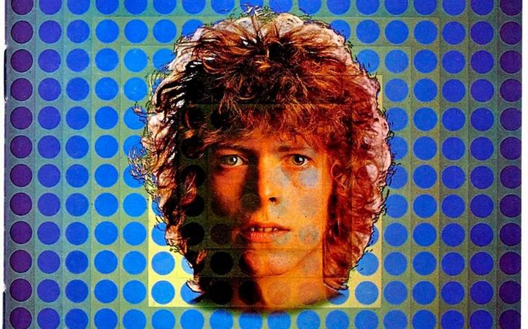 Space oddity, tema que le cambió el rumbo musical a David Bowie cumple 50 años