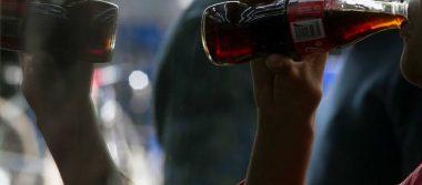 ¿Amante del refresco y jugos? Cuidado, podrías ser víctima de cáncer