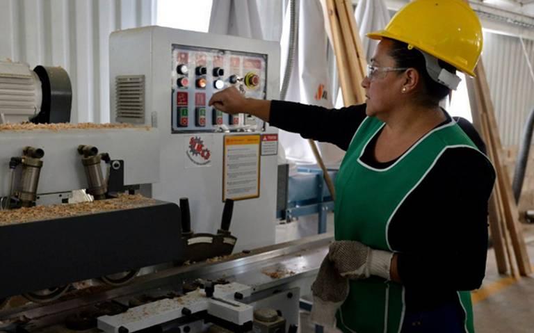 Actividad económica en México se estanca; registra nulo crecimiento en mayo
