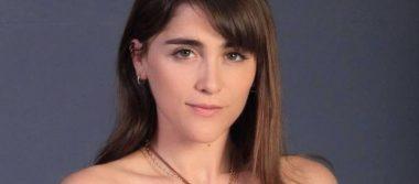 Cassandra Sánchez-Navarro dará vida a Cindy La regia en el cine