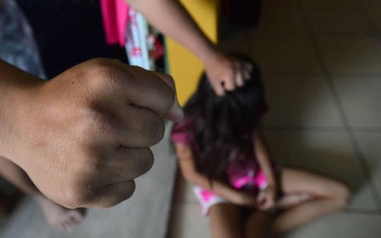 Sin recursos para mujeres violentadas en Chiapas