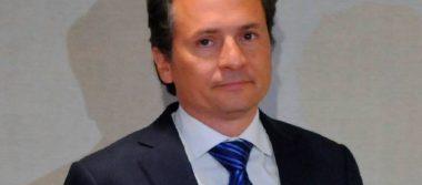 Giran órdenes de aprehensión contra Emilio Lozoya y su familia por caso Odebrecht