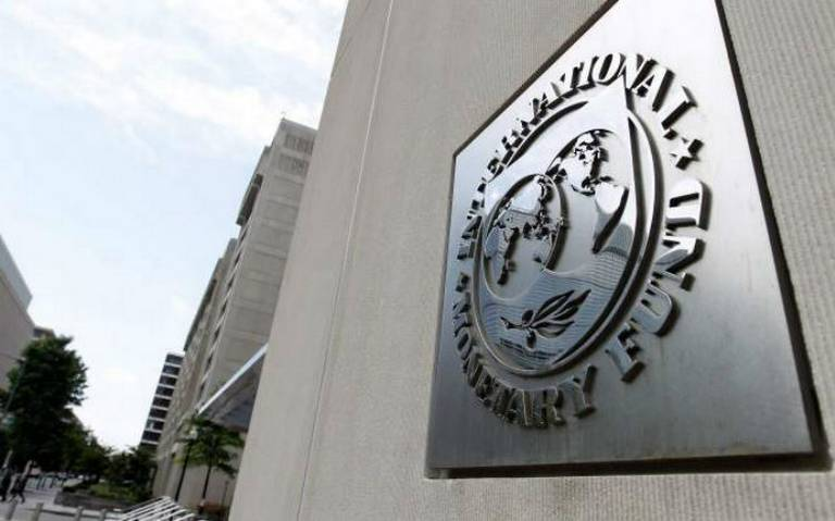 FMI enviará misión técnica para analizar plan de negocios de Pemex