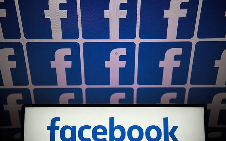 EU impone millonaria multa a Facebook por violación a la privacidad
