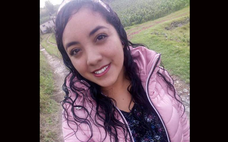 Otro feminicidio en Edomex, Brenda tomó un taxi para ir a su trabajo