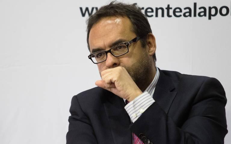El mayor riesgo para la Coneval, los recortes: Hernández Licona