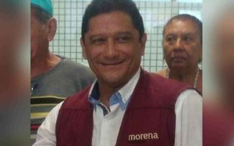 Tras ataque en bar de Acapulco, destituyen al director de Reglamentos y Espectáculos