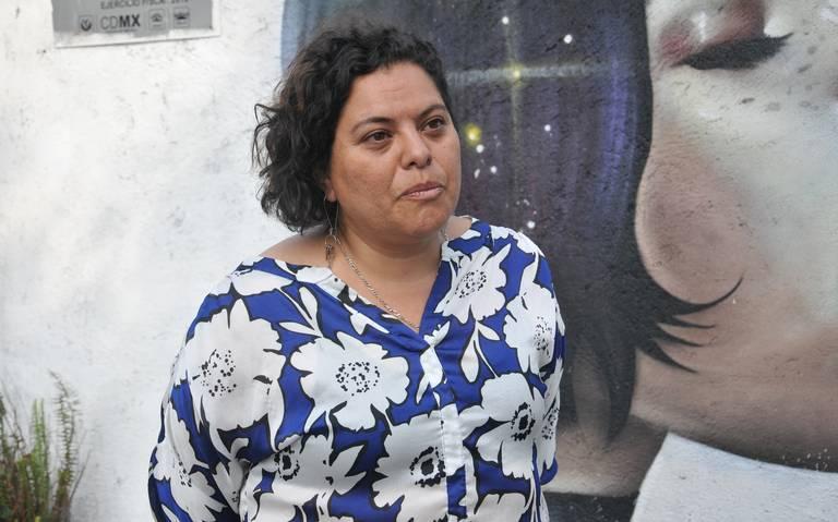 Colectivo busca desestigmatizar a la Guerrero
