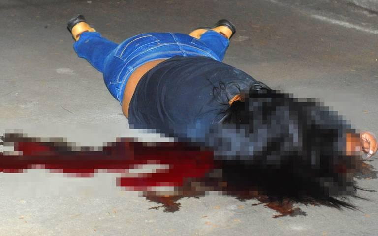 Hallan a mujer sin vida en Iztapalapa; presuntamente se arrojó de un puente