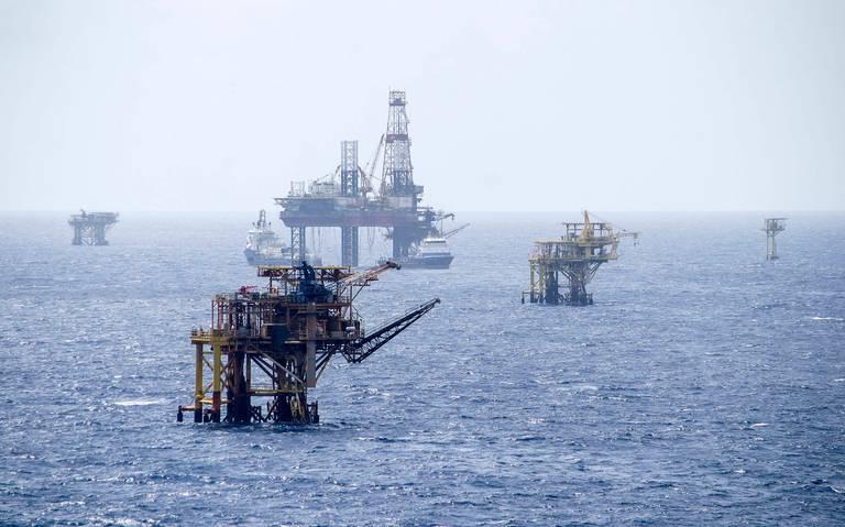 Citibanamex peleará por los ahorros en Oro Negro