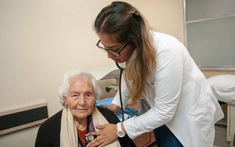 Propone Morena un nuevo sistema de salud