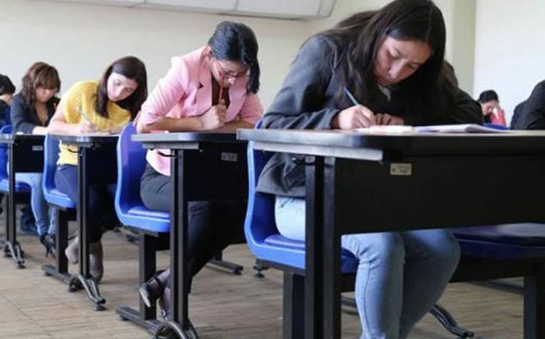 UNAM emite recomendaciones para ver resultados de ingreso a Licenciatura