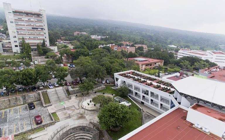 Universidades reforzarán protocolos de seguridad