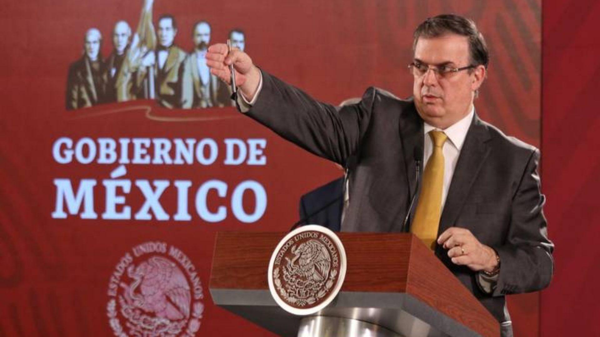 Gobierno formará comisión para recuperar los bienes de El Chapo
