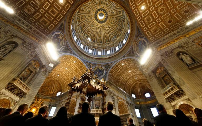 Tras 36 años, el Vaticano abrirá tumbas para investigar desaparición de adolescente