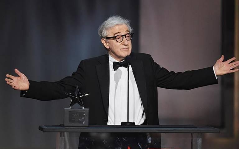 Woody Allen debutará como director de ópera en la Scala de Milán